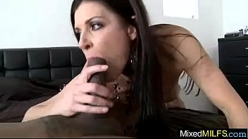 by fucked best friend summer india Married milf sucks and rims