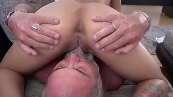 2m video download Wife trying new cock homemade