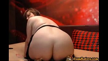 ride teen thick dildo ass Masturbating mature woman spied on