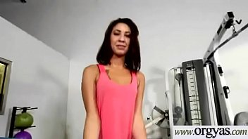 girl new porno for Holding wifes pussy open