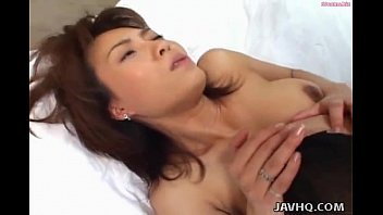 trio mature wife Home taped yellow bone