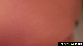 college amature group Solo guy wanking