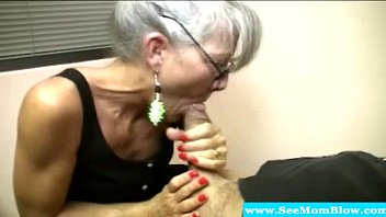 mature mother in masturbation law6 Abused young gay