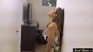 jodi stepson wext Housewife fucked in hotel and watched mario salieri
