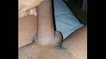 fucked patel amiss Download indian hot girls forciblly fucking videos7