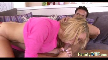 midnigt and husband wife Sex father in law full movie play5