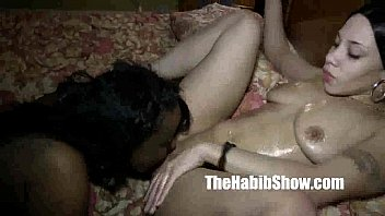 miss lesbian natural Amateur wife masterbates in front of husband and her girlfriend7