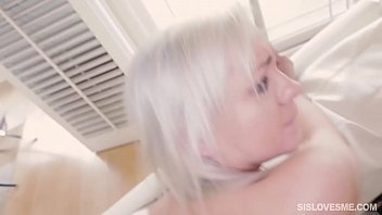 shaved dp cute pussy Granny rape boy sleeping in kitchen