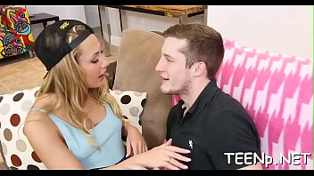 zoe touch0011 tempted to kush Males caught with erection