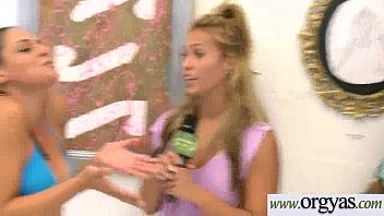 carolyn allover30 reese 2playboy tv swing season 3 episode 1