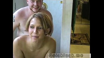 hair long short curly legged beauty tall Animated cutie gets drilled