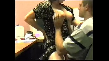 boobed reverse dick riding cowgirl stiff his smiles ryan big Wife giant strap on husbang