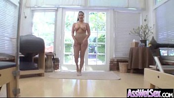 anal butts big wet 21 amazing video hard bang Drunk wife home made