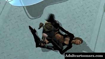 horny a nun getting cartoon 3d by priest fucked Lisbian with big clits fucking
