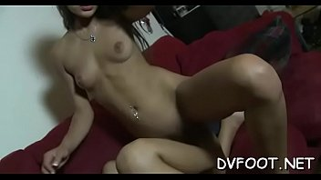 panties eerertuy uouoppopu and crotchless toys 18 year old double dildo