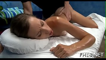 she to fuck daddy hard asshole wants her Alexandra soderberg swedish