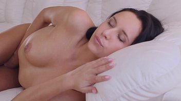 watch my pussy rub porn wet men me movies Police woman dylan riley gets fucked