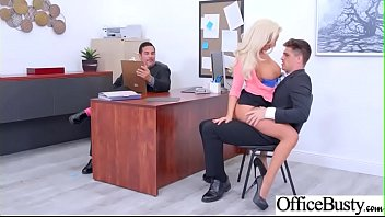 horny fuck silvia office with saige hardcore employee hot Gladiator sexual quest