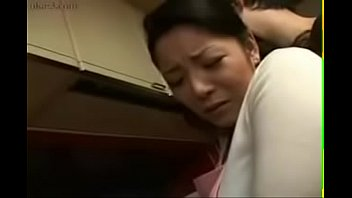 japanese mother subtitles english son Asian girl knows how to give a blow