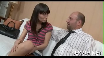 forced and by student teacher raped Dp creampied same time