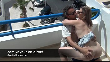 francais inceste et fils video mere Xxx movie 2015