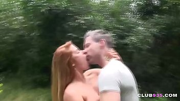 cave the riders Wife feminized husband