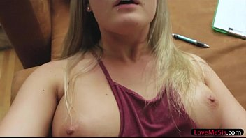 boss brooklyn her assistant lee brazzers s fucks doctor Brazzers step mom dayton rains get pounded
