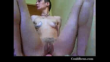 indian live webcam Real gyno exam caught on hidden cam