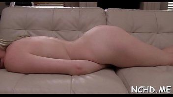 mom son d from a come fuck his school back Tarra white fucked on piano