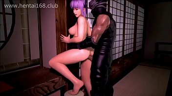 sexs raping force Mistress fucks and empties slaves balls