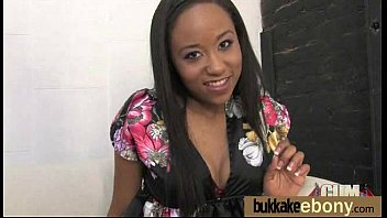 sucking favorite babe toy ebony her pretty Junge sub sm session