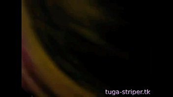 blowjob geourgous blond Indian brother anf sister
