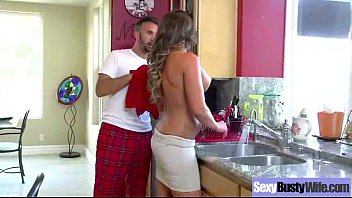 lady dancing provocative gorgeous in softcore pantyhouse action Forced fem by mistress