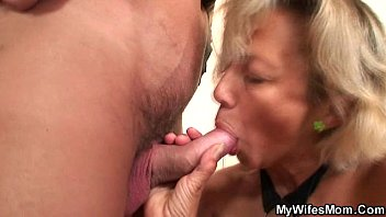 mom innocent son blackmail Cheating milf cougar sex movies