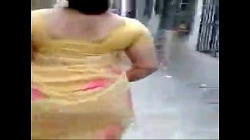 under indian table saree spy Kategori video download
