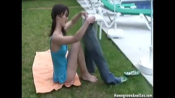 sexdesigujrati www com German daughter brother