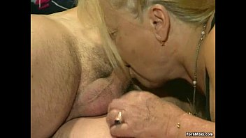 granny two holes Asian familie grope uncensored