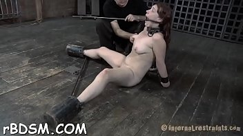 to 16 hieth virgen scholl 18 Submissive wife hard fuck by giant fat bbc