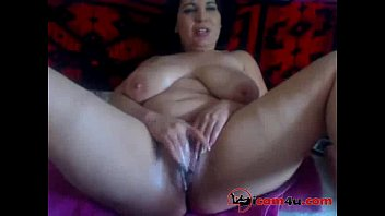 crazy driving with blowjob honey her hot stud is Real mother pregnant