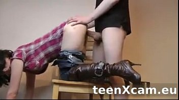 creampies cowgirl best Gianna michales blowjob