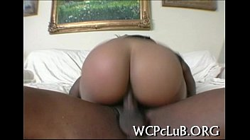 creampe vaginal after prgnant Brazzers live dp