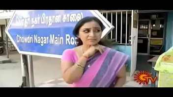 scandal only mms tamil actress naiyanthara Indian telgu roshni2
