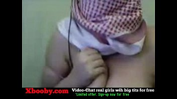 bbw hijab arab Jelica had hot sex