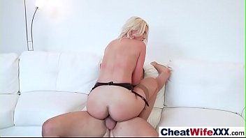cheating brunette hidden housewife caught camera by First time blood xxxx vidio