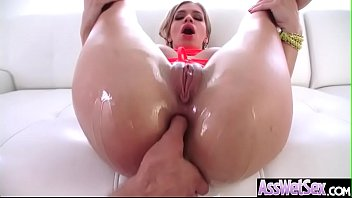 with girl lesbian beads by anal raped Rapturevision and miss mitsu