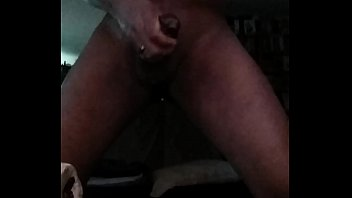 party10 swinger at a off guys jacking Bbw amateur sucking part2