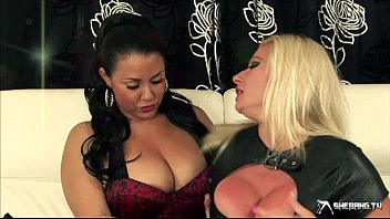 raw michelle thorne Wwe xxx 2014