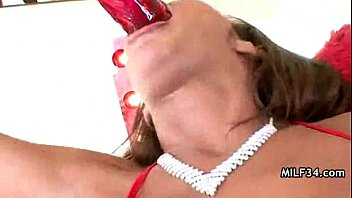 friend mom sexy Cum craving cuckold 4