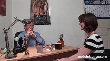 tits torture compilation hard Collage girl pron