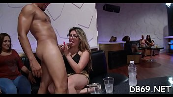 menit indo duresi xnxx 20 Dirty black mature slut does anal